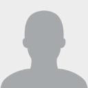 Photo de profil pour le VTC maissa transfert service à