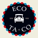 Photo de profil pour le VTC EcoTaco à LILLE