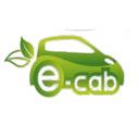 Photo de profil pour le VTC E Cab Strasbourg à STRASBOURG