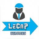 Photo de profil pour le VTC Lecap services à LINAS