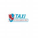 Photo de profil pour le Taxi TAXI STRASBOURG à