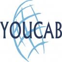 Photo de profil pour le VTC YouCab à PARIS 01