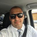 Photo de profil pour le VTC transport de prestige GR VIP à ENTZHEIM