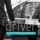Photo de profil pour le VTC ImDriver à CANNES