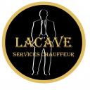 Photo de profil pour le VTC Lacave Services Chauffeur à VITROLLES