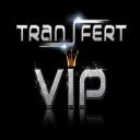 Photo de profil pour le VTC TRANSFERT VIP à Avignon