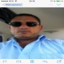 Photo de profil pour le VTC Eden driver à NICE