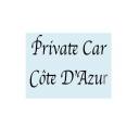 Photo de profil pour le VTC Private Car à CANNES