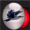 Photo de profil pour le VTC ALCYON Limousines SERVICES à NICE