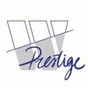 Photo de profil pour le VTC W Prestige à Lyon