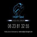 Photo de profil pour le Taxi HOP TAXI à