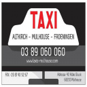 Photo de profil pour le Taxi TAXIS JET 7 à Mulhouse