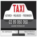 Photo de profil pour le Taxi TAXIS JET 7 à Mulhouse