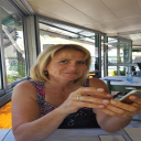 Photo de profil pour le VTC Express Route à FREJUS