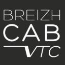 Photo de profil pour le VTC BREIZHCAB VTC35 à RENNES