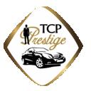Photo de profil pour le VTC TCP Prestige  à ORLY