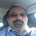 Photo de profil pour le Taxi Silva da conceicao à Chevilly-Larue