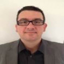 Photo de profil pour le VTC Klass Affaires à PARIS 08
