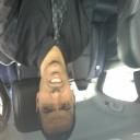 Photo de profil pour le VTC Afls france à LOUVRES