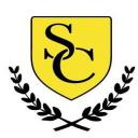 Photo de profil pour le VTC Sud Car Service à