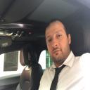 Photo de profil pour le VTC Au rendez vous à PARIS 18