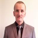 Photo de profil pour le VTC j2m prestige à LYON 01