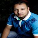 Photo de profil pour le VTC Boulouz à PUTEAUX