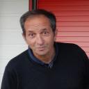 Photo de profil pour le VTC Allo Jacky à SARREGUEMINES