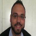 Photo de profil pour le VTC Afdrive à SAVIGNY SUR ORGE