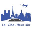 Photo de profil pour le VTC Le Chauffeur Sur à EPINAY SUR SEINE