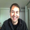 Photo de profil pour le VTC Abcvtc à Biarritz