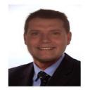 Photo de profil pour le VTC chauffeur privé cpgm à PARIS 01