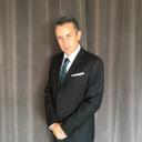 Photo de profil pour le VTC Elite Travel à CAGNES SUR MER