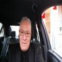 Photo de profil pour le VTC SÉRÉNITÉ VOYAGES à PARIS 12