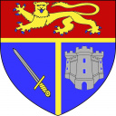 Photo de profil pour le VTC Fred info transport et navette à 10 Rue Principale, 60220 Canny-sur-Thérain, France