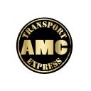 Photo de profil pour le VTC AMC TRANSPORT EXPRESS à