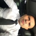 Photo de profil pour le VTC VTC Fast à DUGNY
