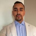 Photo de profil pour le VTC your prestige car à