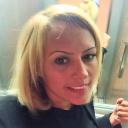 Photo de profil pour le VTC Pupinoski Cheraze  à CRETEIL