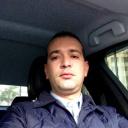 Photo de profil pour le VTC Rabouhi à VILLEJUIF