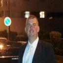 Photo de profil pour le VTC LIBESSART à PARIS 20