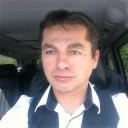 Photo de profil pour le VTC NewmaN VTC Chauffeur à NICE