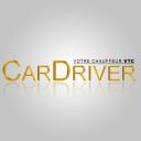 Photo de profil pour le VTC CARDRIVER à CLAMECY