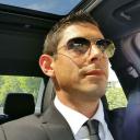 Photo de profil pour le VTC ELYD à YERRES