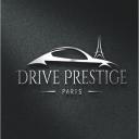 Photo de profil pour le VTC Paris Drive Prestige  à