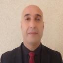 Photo de profil pour le VTC TRANSVERSALL à VALENTON