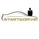 Photo de profil pour le VTC Start N Drive à PARIS 16