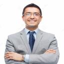Photo de profil pour le VTC kbm prestige à