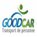 Photo de profil pour le VTC GOOD CAR à