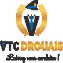 Photo de profil pour le VTC Vtc Drouais  à DREUX